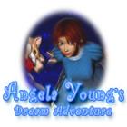 Angela Young's Dream Adventure gra