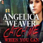 Angelica Weaver: Catch Me When You Can gra