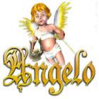 Angelo gra