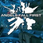 Angels Fall First gra