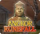 Angkor: Runefall gra