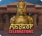 Angkor: Celebrations gra