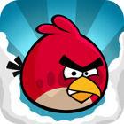 Angry Birds gra