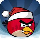 Angry Birds Seasons gra