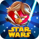 Angry Birds Star Wars gra