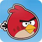 Angry Birds Bad Pigs gra