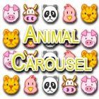 Animal Carousel gra