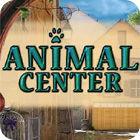 Animal Center gra