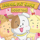 Animal Day Care: Doggy Time gra
