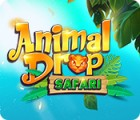 Animal Drop Safari gra