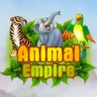 Animal Empire gra