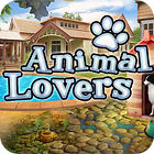 Animal Lovers gra