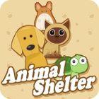 Animal Shelter gra