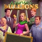 Annie's Millions gra
