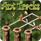 Ant Tracks gra
