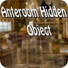 Anteroom Hidden Object gra
