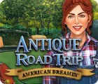 Antique Road Trip: American Dreamin' gra