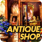 Antique Shop gra