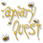 Apiary Quest gra