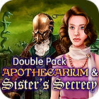 Apothecarium and Sisters Secrecy Double Pack gra