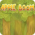Apple Boom gra