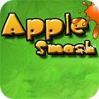 Apple Smash gra