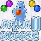 Aqua Bubble 2 gra