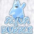 Aqua Bubble gra