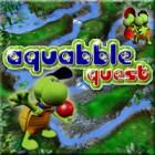 Aquabble Quest gra