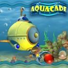 Aquacade gra