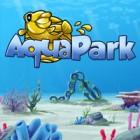 AquaPark gra