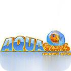 Aquascapes Collector's Edition gra