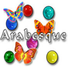 Arabesque gra