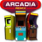 Arcadia REMIX gra