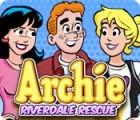 Archie: Riverdale Rescue gra