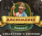 Archimedes: Eureka! Collector's Edition gra