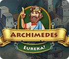 Archimedes: Eureka gra
