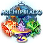 Archipelago gra
