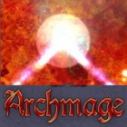 ArchMage gra