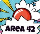 Area 42 gra