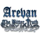 Arevan: The Bitter Truth gra