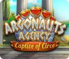 Argonauts Agency: Captive of Circe gra
