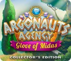 Argonauts Agency: Glove of Midas Collector's Edition gra