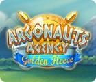 Argonauts Agency: Golden Fleece gra