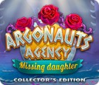 Argonauts Agency: Missing Daughter Collector's Edition gra