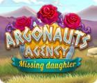 Argonauts Agency: Missing Daughter gra