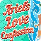 Ariel's Love Confessions gra