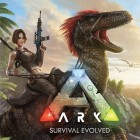 ARK: Survival Evolved gra