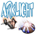 ArkLight gra