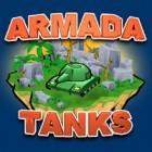 Armada Tanks gra
